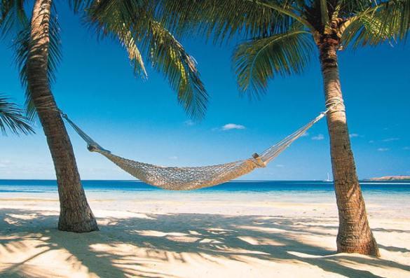 hammock-large