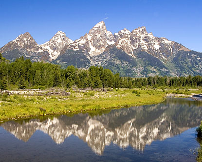 wyoming-rocky-mountains