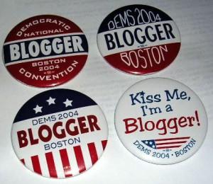 bloggerbuttons