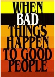 bad_things_good_people_book