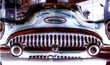 buick-grill1