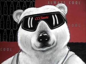 coke_bear
