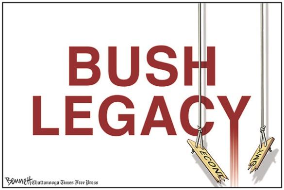bush-legacy