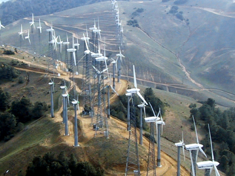 wind_turbines_low