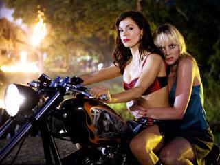 biker-chicks
