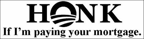 bumper-sticker
