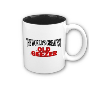 the_worlds_greatest_old_geezer_mug-p168448897087143346z8ndj_400