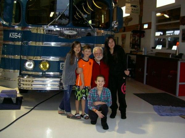 Family 063