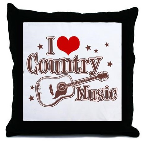 i_love_country_music_throw_pillow