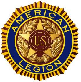 american_legion_logo1