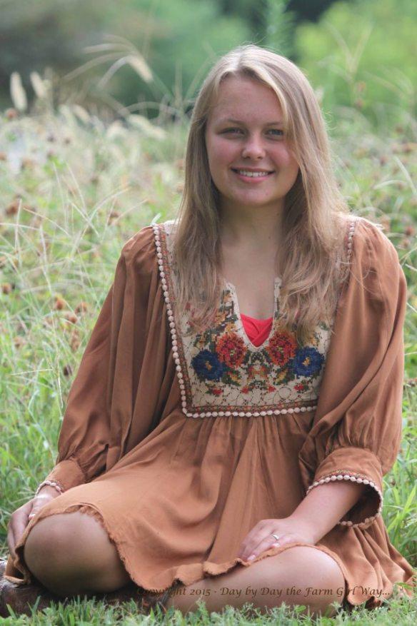 Lori Brock